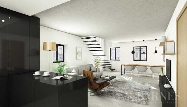 Duplex Lisboa  -  ref 2677069 (picture 1)