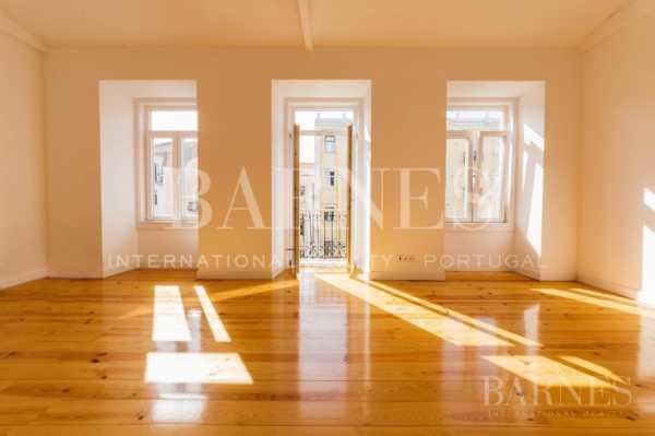 Appartement Lisboa  -  ref 2676874 (picture 1)