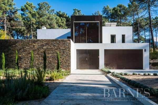 Maison Aroeira  -  ref 4129982 (picture 3)