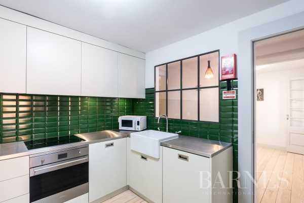 Appartement Lisboa  -  ref 4416482 (picture 3)