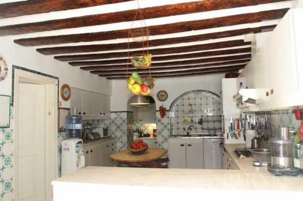 Maison Azeitão  -  ref 2676497 (picture 3)