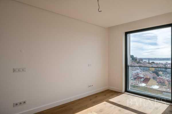 Appartement Lisboa  -  ref 2940426 (picture 3)