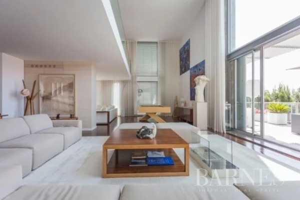 Penthouse Estoril  -  ref 5692682 (picture 1)