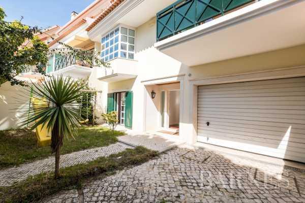 Maison de ville Caxias  -  ref 3782680 (picture 3)