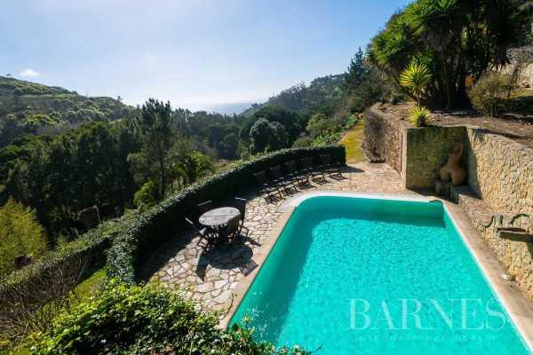 Villa Colares  -  ref 4846081 (picture 2)