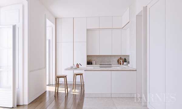 Appartement Lisboa  -  ref 2882345 (picture 3)