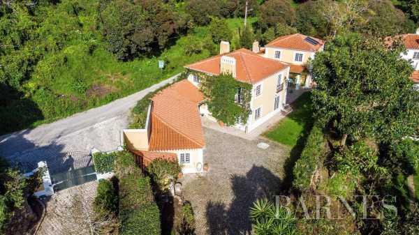 Villa Colares  -  ref 4846081 (picture 3)