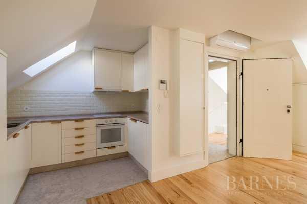 Appartement Lisboa  -  ref 2676649 (picture 3)
