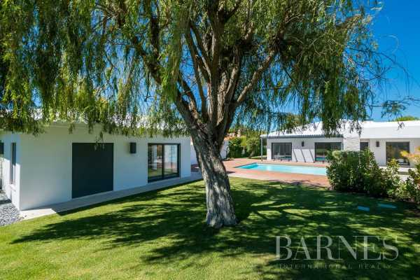 Villa Birre  -  ref 4115535 (picture 1)