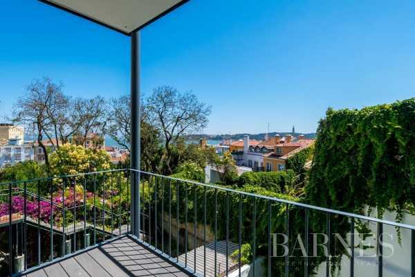 Appartement Lisboa  -  ref 5371003 (picture 1)