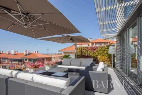 Penthouse Estoril  -  ref 5692682 (picture 3)