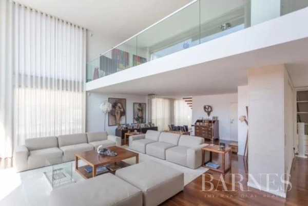 Penthouse Estoril  -  ref 5692682 (picture 2)