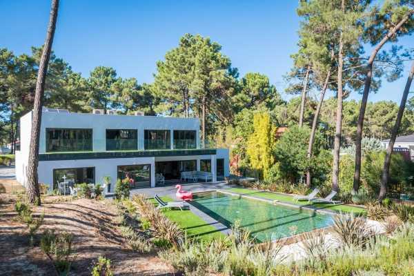 Maison Aroeira  -  ref 4129982 (picture 1)