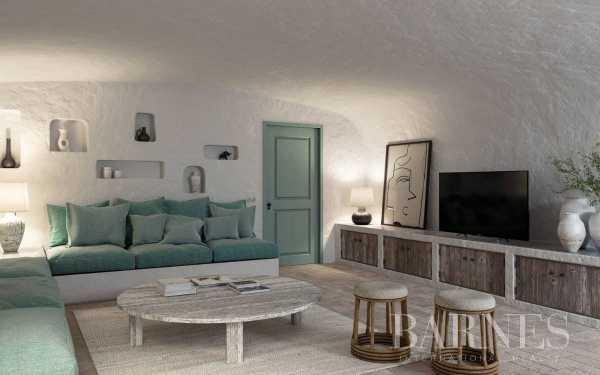 Villa Melides  -  ref 3429197 (picture 1)