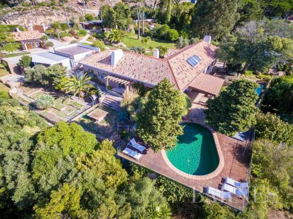 Villa Malveira da Serra  -  ref 4314971 (picture 1)