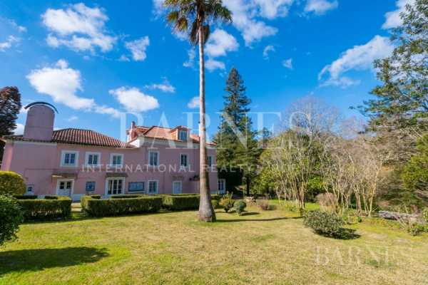 House Sintra  -  ref 2676664 (picture 1)