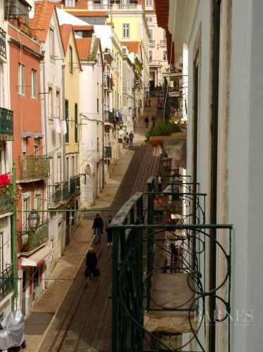Appartement Lisboa  -  ref 2676436 (picture 2)