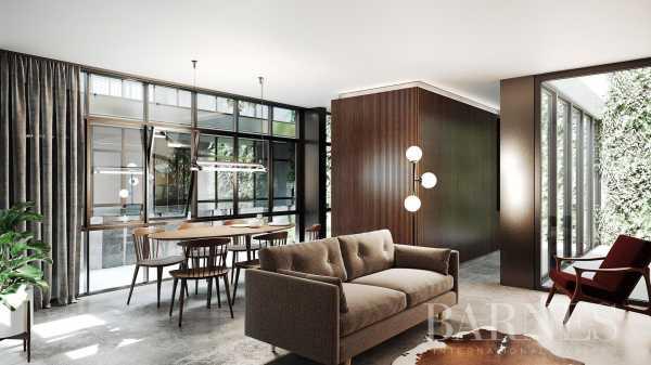 Appartement Lisboa  -  ref 5966841 (picture 1)