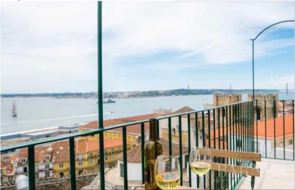 Appartement Lisboa  -  ref 2676823 (picture 2)