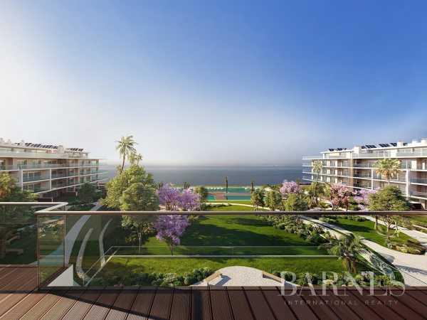 Appartement Alcochete  -  ref 4007322 (picture 1)
