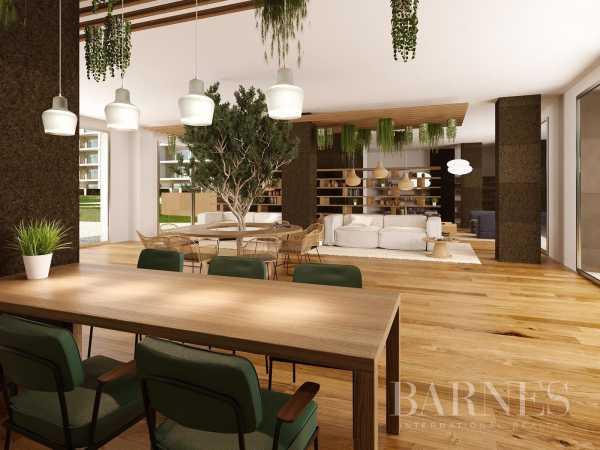 Appartement Alcochete  -  ref 4007322 (picture 3)