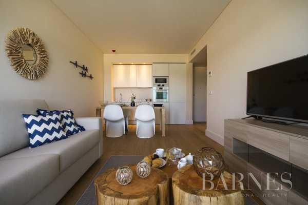 Appartement Alcochete  -  ref 3262055 (picture 1)