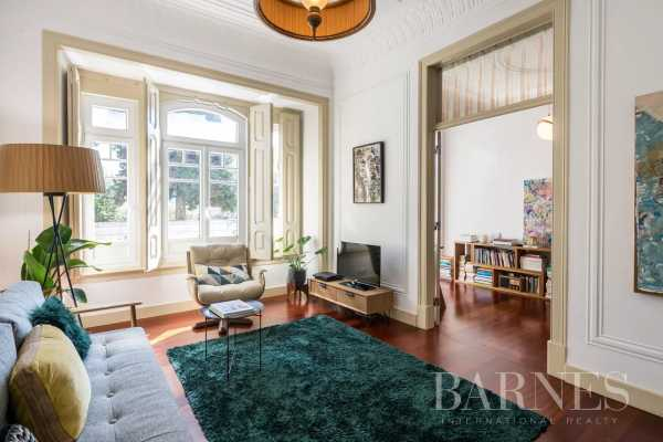 Appartement Lisboa  -  ref 5076034 (picture 1)