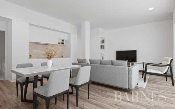 Appartement Lisboa  -  ref 5888560 (picture 3)