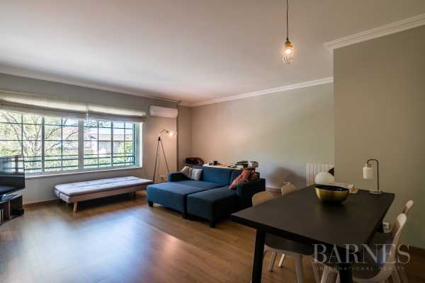 Appartement Lisboa  -  ref 3387254 (picture 2)