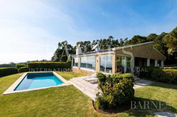 Casa, Cascais - Ref 2676523