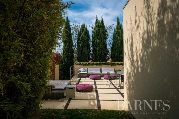 Villa Lisboa  -  ref 4399280 (picture 2)
