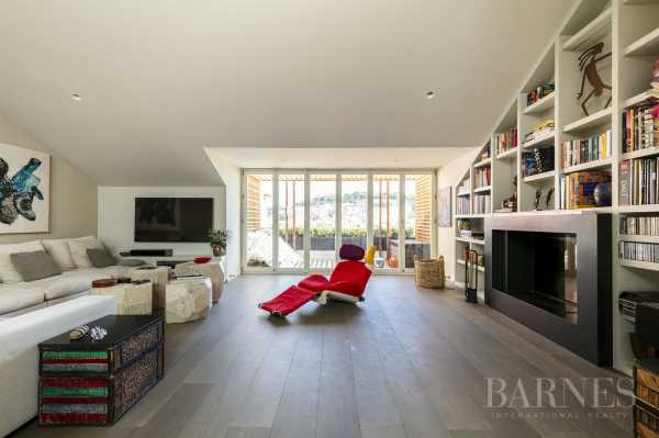 Duplex Lisboa  -  ref 3477055 (picture 1)