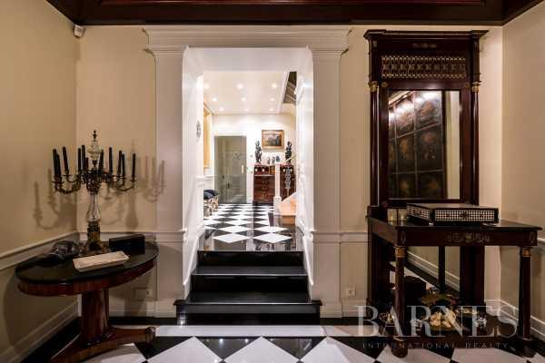 Maison Lisboa  -  ref 4575144 (picture 2)