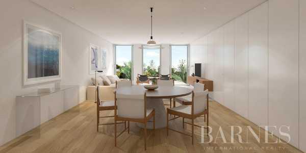 Appartement Estoril  -  ref 4435819 (picture 2)