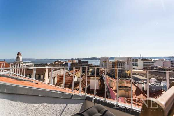 Appartement Lisboa  -  ref 3718196 (picture 3)