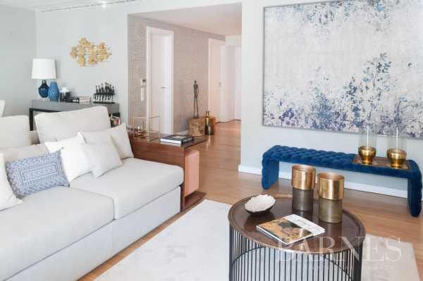 Appartement Lisboa  -  ref 4023744 (picture 3)