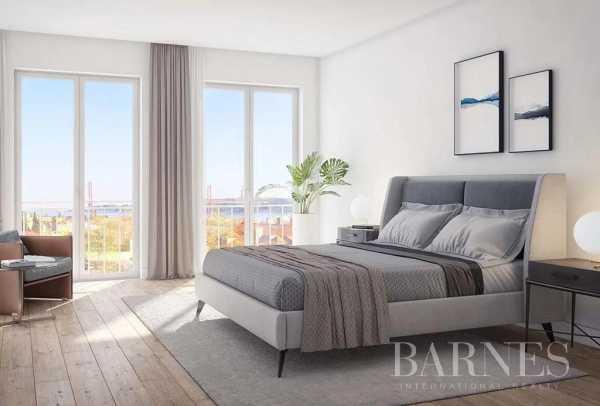 Appartement Lisboa  -  ref 3575494 (picture 2)