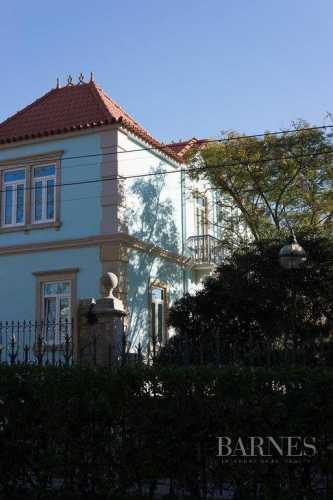 Villa Parede  -  ref 4115628 (picture 1)