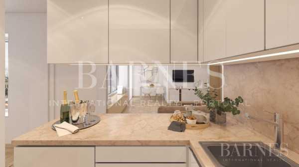 Appartement Lisboa  -  ref 2676932 (picture 1)