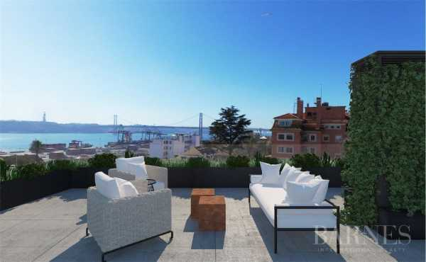 Duplex Lisboa  -  ref 3251167 (picture 1)