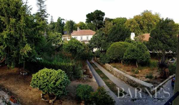 Maison Sintra  -  ref 3743774 (picture 1)