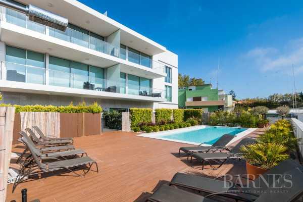 Apartamento, Cascais - Ref 3273314