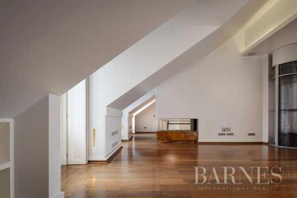 Appartement Lisboa  -  ref 3910344 (picture 3)