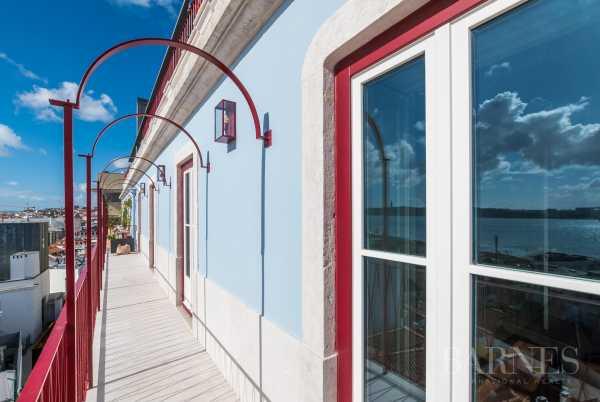 Appartement Lisboa  -  ref 3383071 (picture 3)