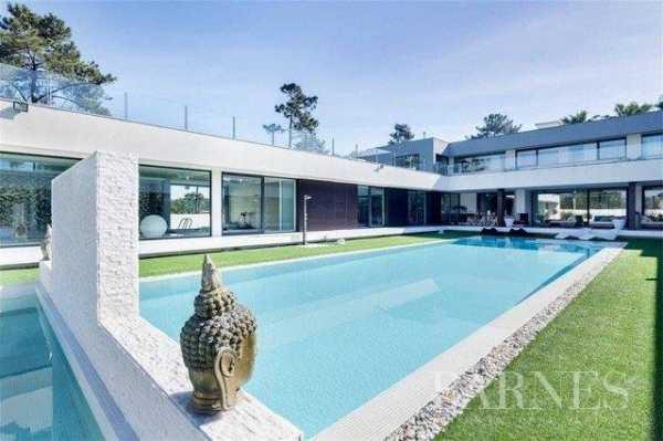 House Verdizela  -  ref 3225640 (picture 1)