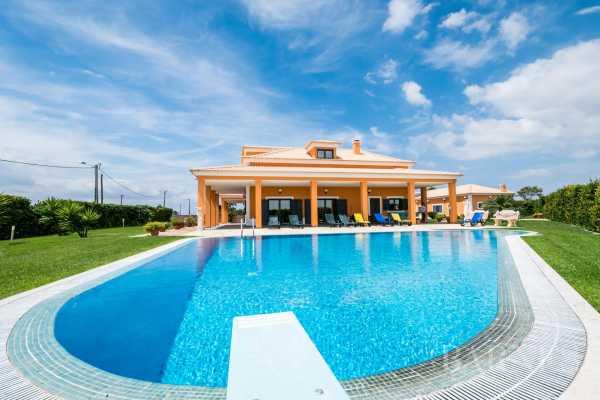 Casa, Alcochete - Ref 3164149