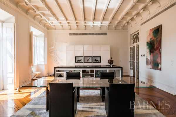 Appartement Lisboa  -  ref 2949608 (picture 3)