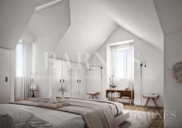 Apartamento, Cascais - Ref 2677106