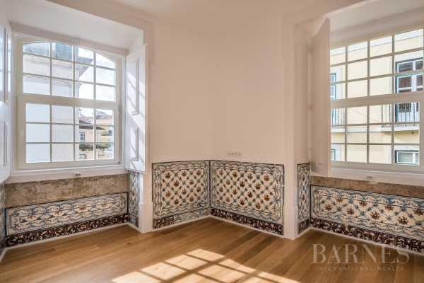 Appartement Lisboa  -  ref 3423781 (picture 2)