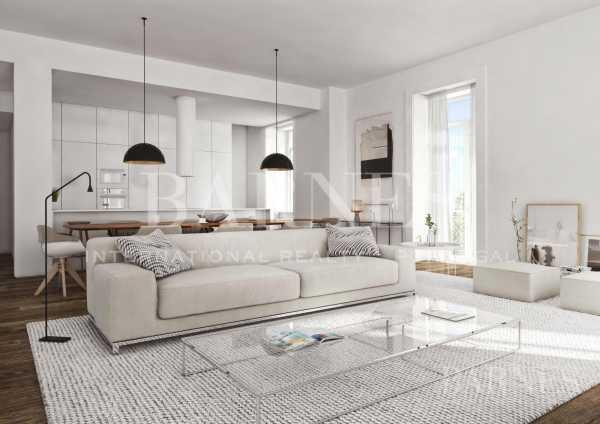 Appartement Cascais  -  ref 2677106 (picture 2)